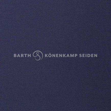 3019-910-stretch-seiden-crepe-de-chine-blau