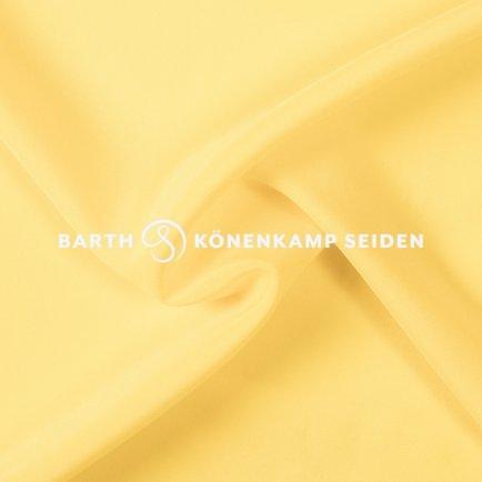 3019-911-stretch-seiden-crepe-de-chine-gelb-1