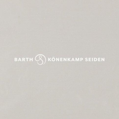 3021-1-taft-seide-indien-weiß-2