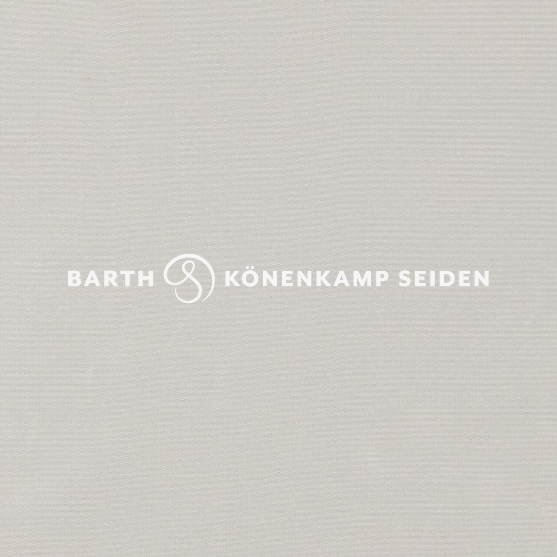3021-1 / Indischer Reinseiden Taft