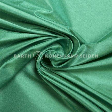 3021-12-taft-seide-indien-grün-1