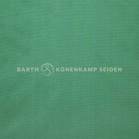3021-12-taft-seide-indien-grün-2