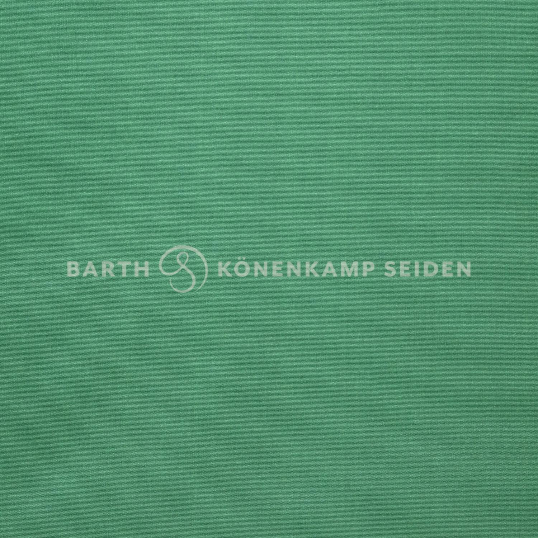 3021-12 / Indischer Reinseiden Taft