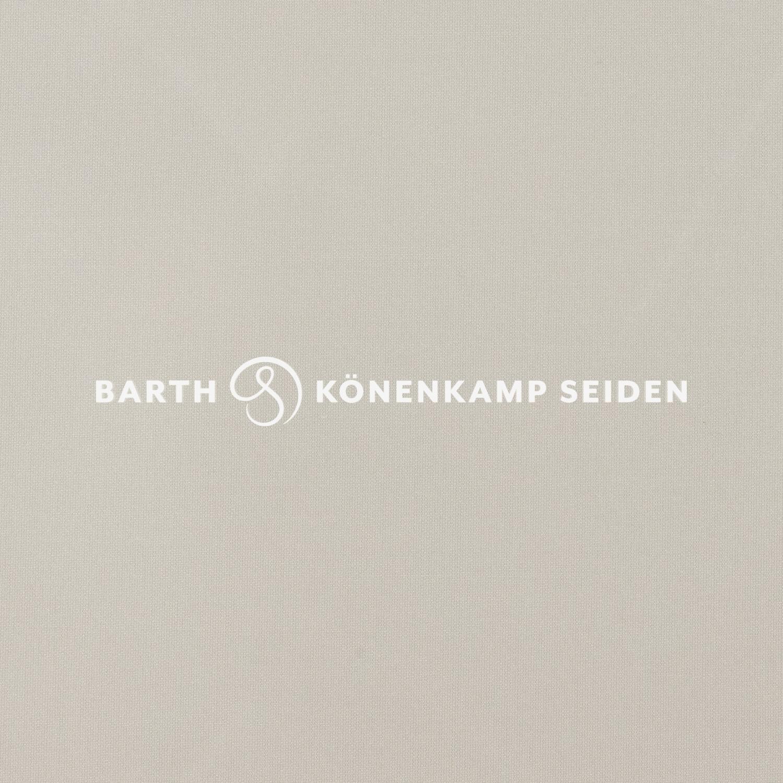 3021-15 / Indischer Reinseiden Taft