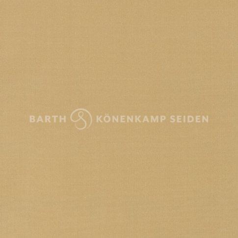 3021-17-taft-seide-indien-gelb-weiß-2