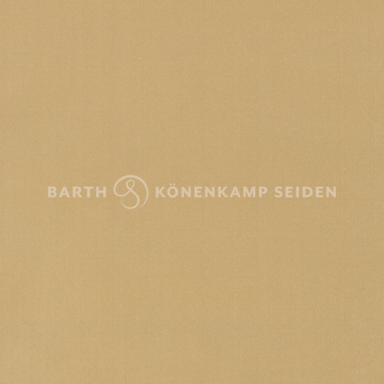 3021-17 / Indischer Reinseiden Taft