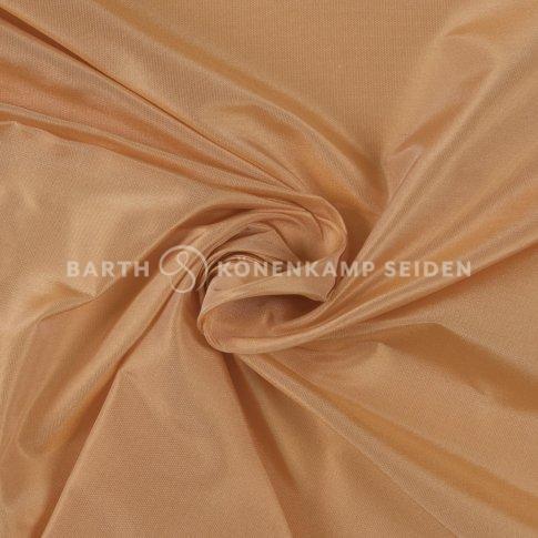 3021-18-taft-seide-indien-orange-weiß-1
