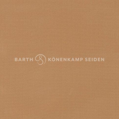 3021-18-taft-seide-indien-orange-weiß-2