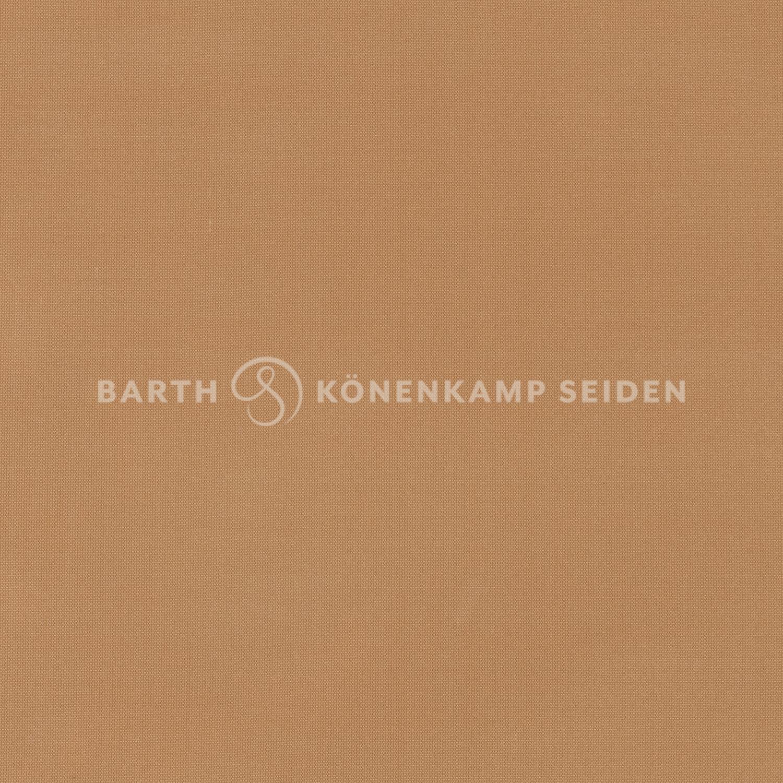 3021-18 / Indischer Reinseiden Taft