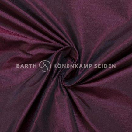 3021-19-taft-seide-indien-rot-schwarz-1