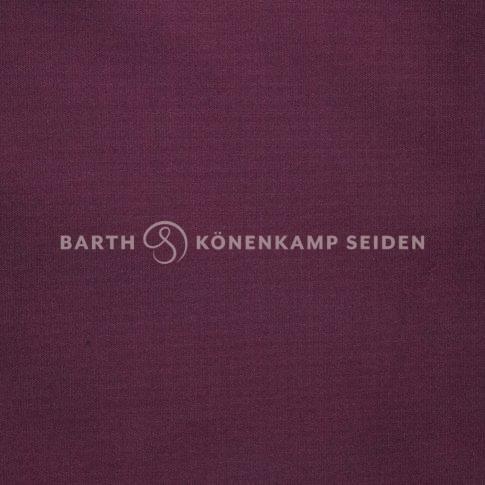 3021-19-taft-seide-indien-rot-schwarz-2