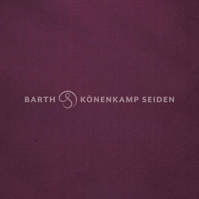 3021-19 / Indischer Reinseiden Taft