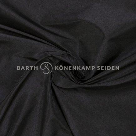 3021-2-taft-seide-indien-schwarz-1