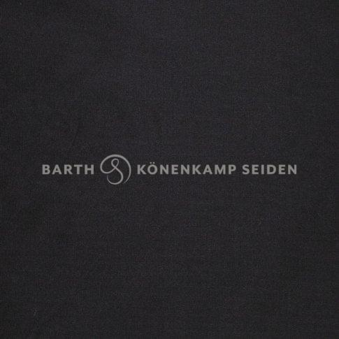 3021-2-taft-seide-indien-schwarz-2