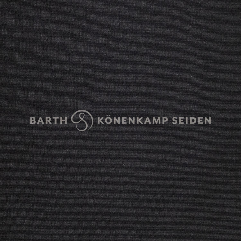 3021-2 / Indischer Reinseiden Taft