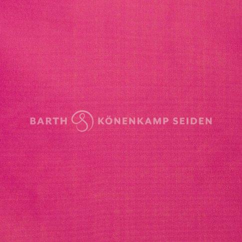 3021-21-taft-seide-indien-pink-orange-2