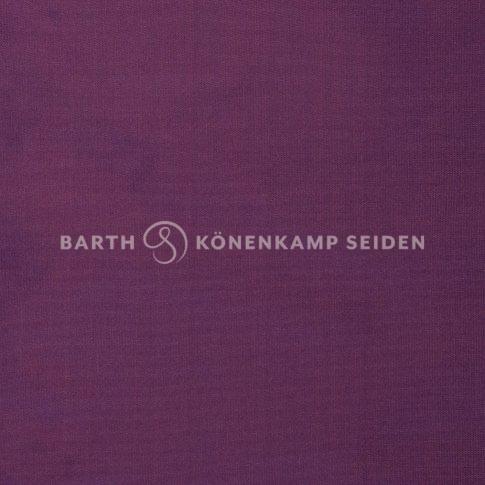 3021-22-taft-seide-indien-lila-orange-2