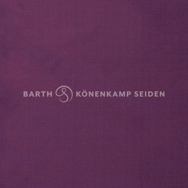 3021-22 / Indischer Reinseiden Taft