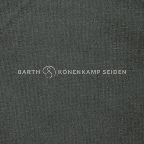 3021-24-taft-seide-indien-grün-2
