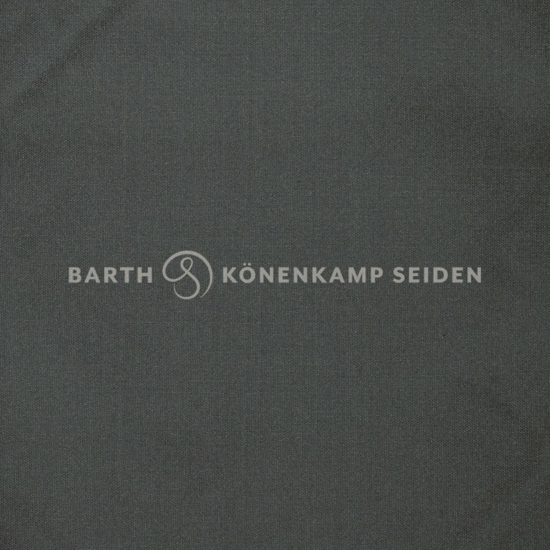 3021-24 / Indischer Reinseiden Taft