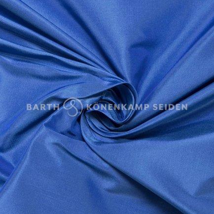 3021-27-taft-seide-indien-blau-1