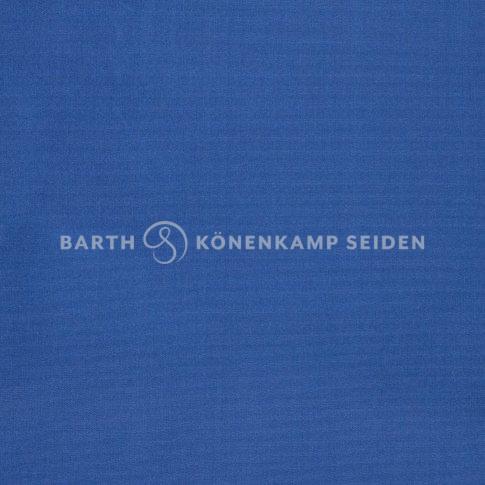 3021-27-taft-seide-indien-blau-2
