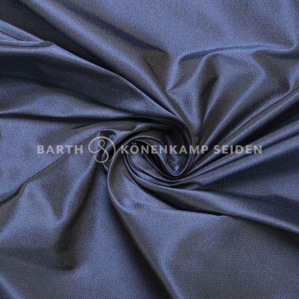 3021-28-taft-seide-indien-blau-1