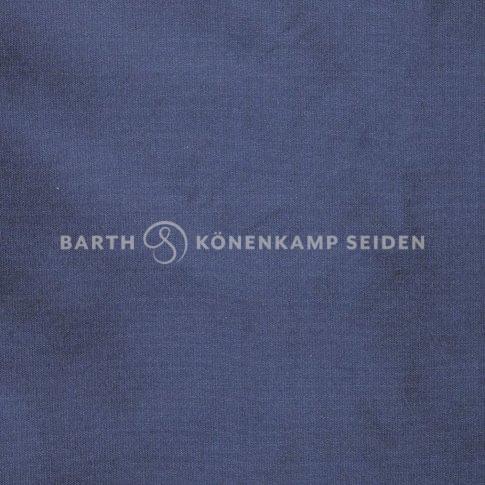 3021-28-taft-seide-indien-blau-2