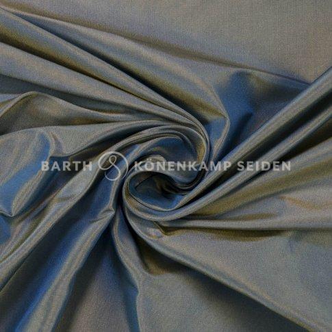 3021-30-taft-seide-indien-blau-gelb-1