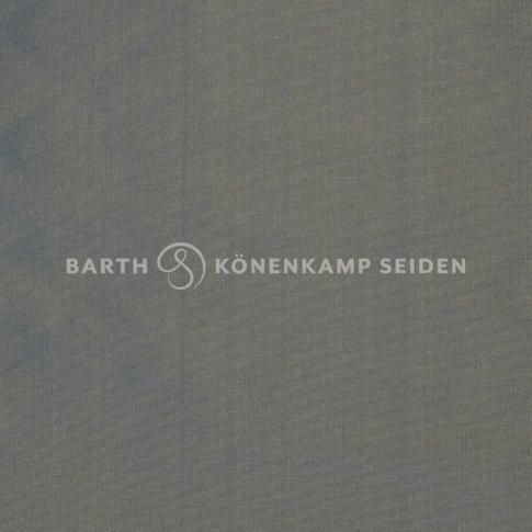 3021-30-taft-seide-indien-blau-gelb-2
