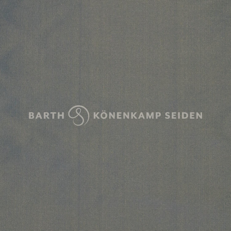 3021-30 / Indischer Reinseiden Taft