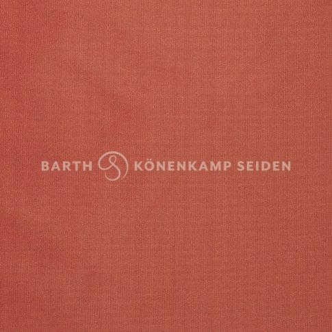 3021-31-taft-seide-indien-orange-rot-2
