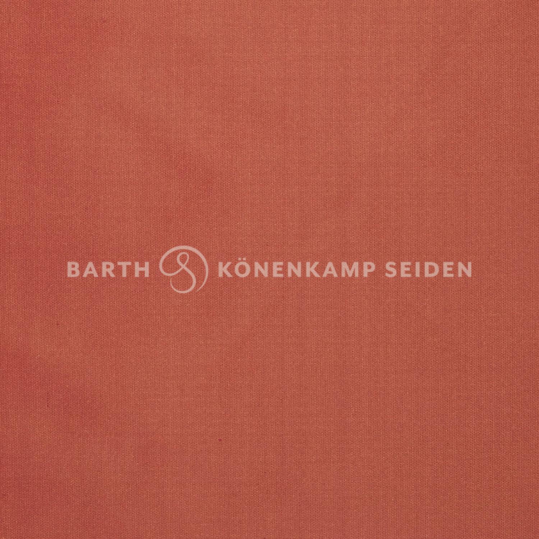 3021-31 / Indischer Reinseiden Taft
