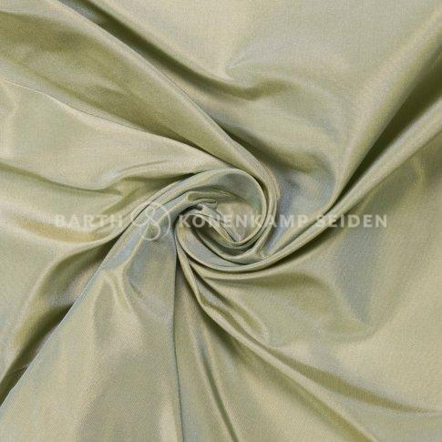 3021-32-taft-seide-indien-grün-gelb-1