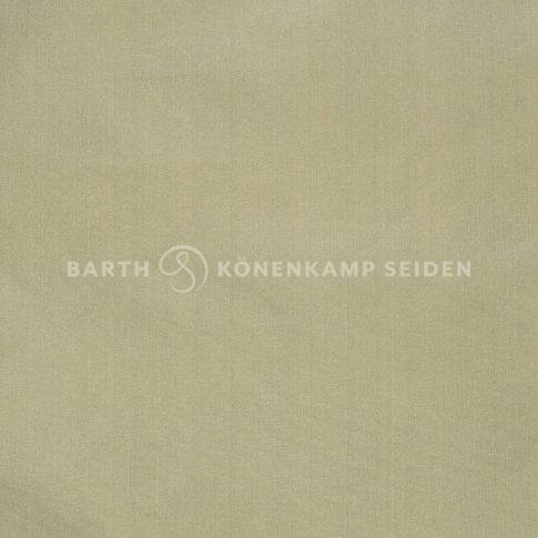 3021-32-taft-seide-indien-grün-gelb-2