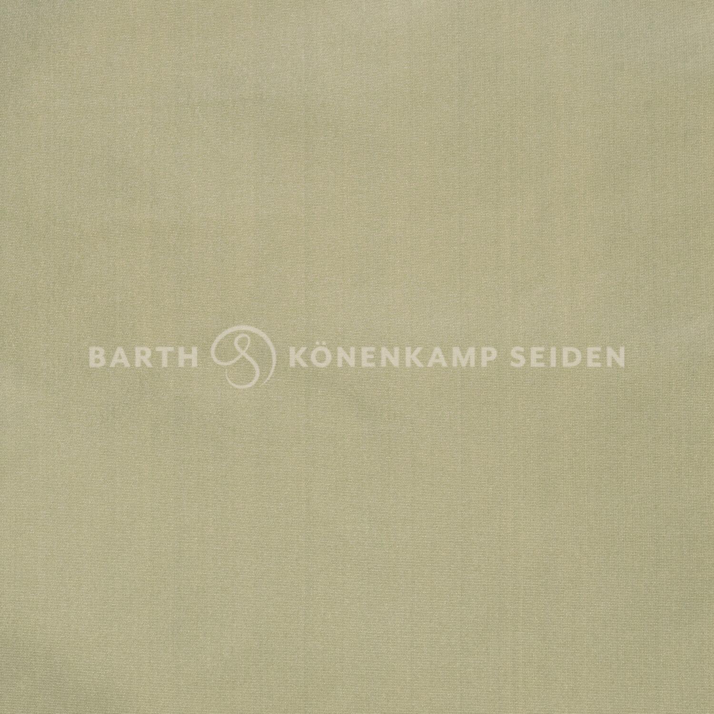 3021-32 / Indischer Reinseiden Taft