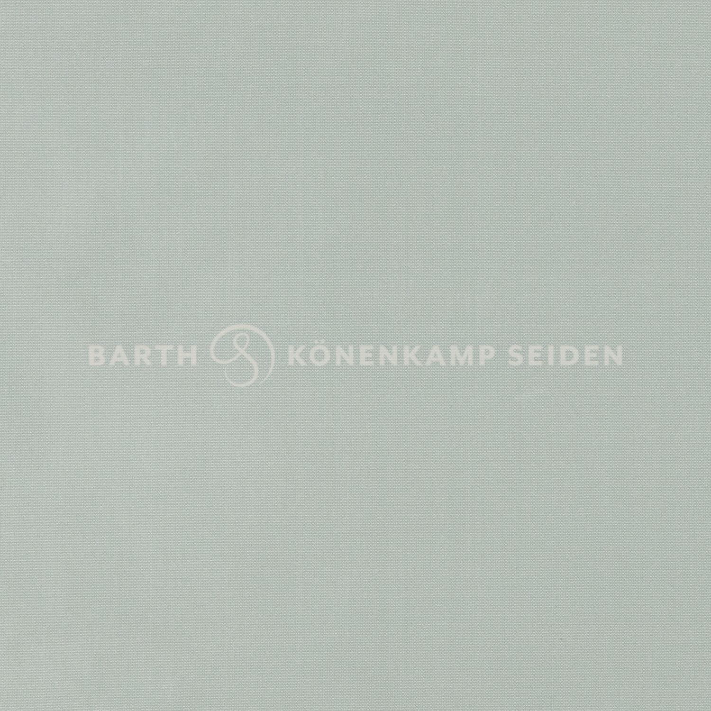 3021-4 / Indischer Reinseiden Taft