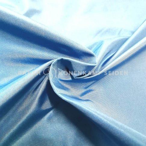 3021-5-taft-seide-indien-blau-1