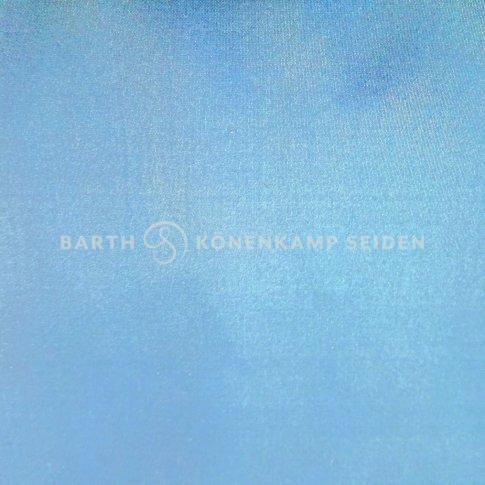3021-5-taft-seide-indien-blau-2