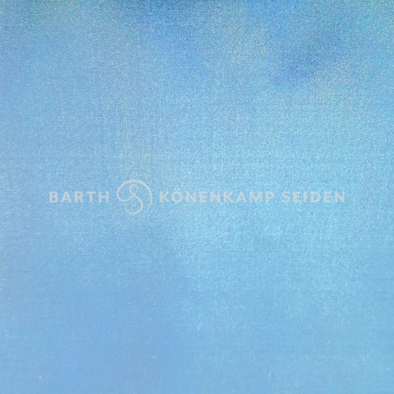 3021-5 / Indischer Reinseiden Taft