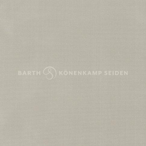 3021-7-taft-seide-indien-silber-grau-2