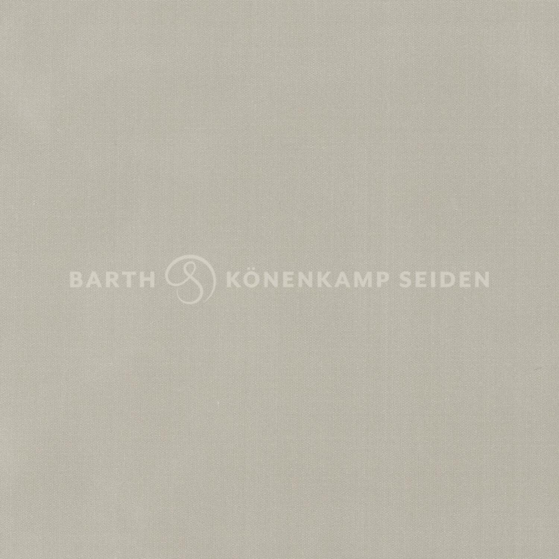 3021-7 / Indischer Reinseiden Taft