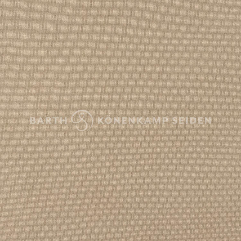 3021-8 / Indischer Reinseiden Taft