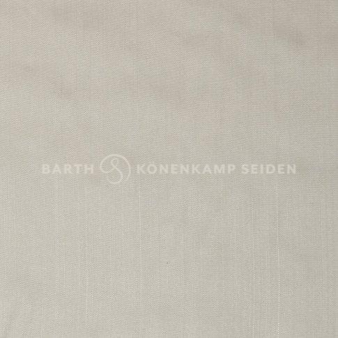 3035-601-takubar-seide-ponge-weiß-2