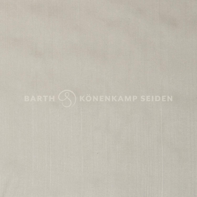 3035-601 / Takubar gefärbt