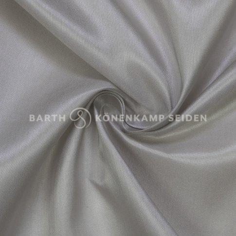 3035-609-takubar-seide-ponge-silber-grau-1