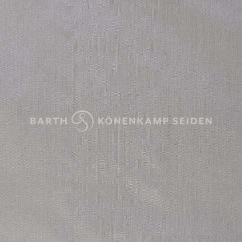 3035-609-takubar-seide-ponge-silber-grau-2