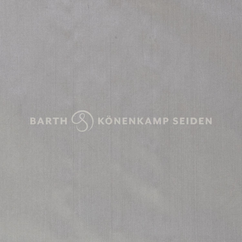 3035-609 / Takubar gefärbt