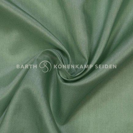 3035-613-takubar-seide-ponge-grün-1