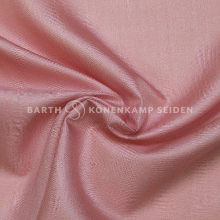 3035-623-takubar-seide-ponge-pink-1